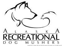 Alaska Recreational Dog Musher's Association